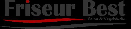 Friseur Best Logo